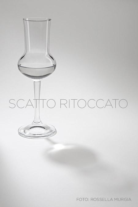 Acquavite - Foto Rossella Murgia