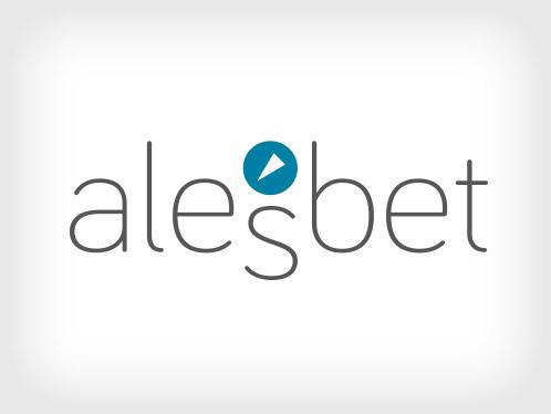 ALESBET srl logo