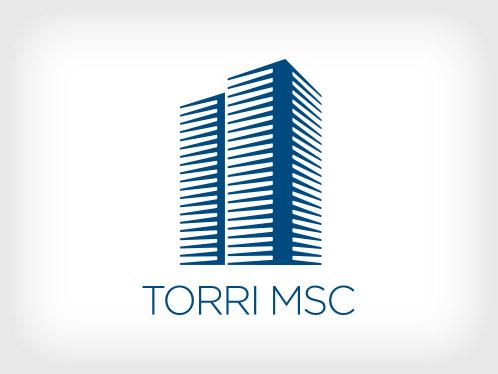 Torri MSC Genova - Agenzia Marittima Le Navi